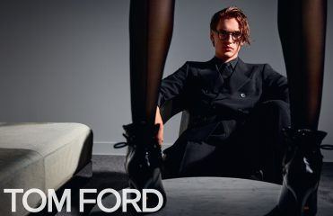0e6200ade17a Tom Ford - Art Partner