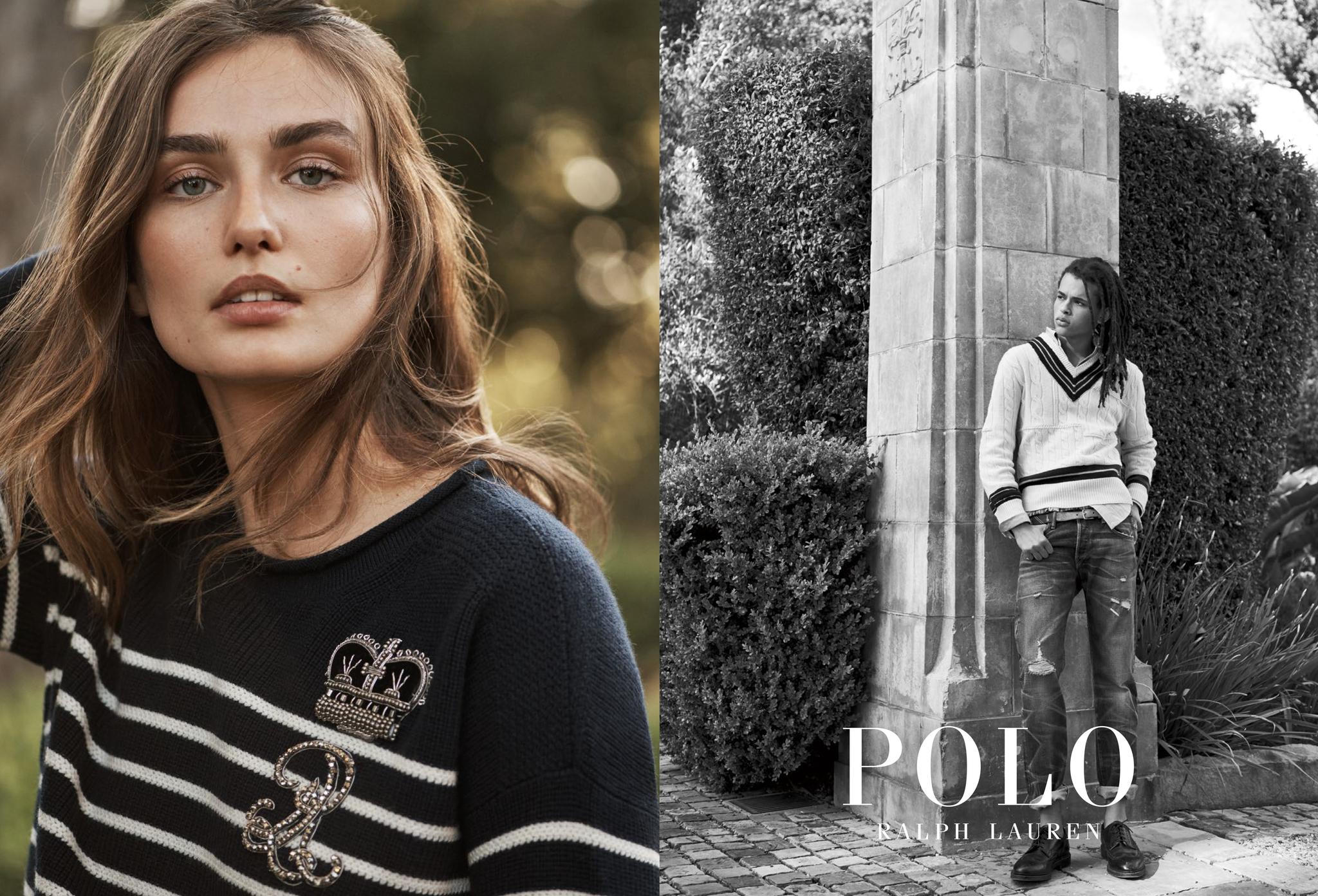 Ralph 2017 Lauren Polo Partner Art Fw rdBCWxeo